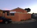 Photo House for sale in lenteguer - r480 000.00