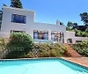 Photo 4 bedroom House To Rent in Hout Bay for R 35...