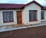 Photo 2 bedroom House For Sale in Danville for R 550...
