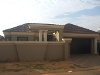 Photo Tuscan house in vosloorus for sale