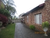 Photo Property to rent, 3 bedroom house in Nelspruit