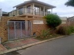 Photo R1,370,000 | 3 Bedroom Freehold For Sale in...