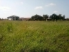 Photo Vacant Land For Sale in Bendor Park & Ext