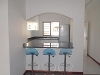Photo Craighall park perfect 2 bed apartment