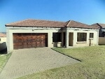 Photo To Rent In Witbank