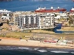 Photo Point waterfront durban -fully furnished 1...