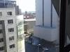 Photo 1 bedroom flat pretoria cbd