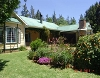 Photo Smallholding For Sale in GRABOUW