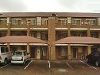 Photo Bachelor Flat available in Midrand Willow Crest...