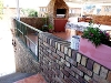 Photo Apartment in die hoewes, centurion for r 6 930