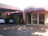 Photo Townhouse in die hoewes, centurion for r 12 500