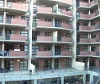 Photo 2 bedroom Apartment / Flat to rent in Auckland...