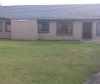 Photo 3 bedroom House For Sale in Brakpan for R 1 500...