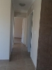 Photo 2 Bedroom House to rent in Centurion