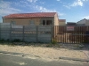Photo House for sale -martin road, westgate r430 000