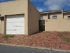 Photo Townhouse with 3 beds new on the market!