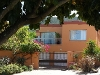 Photo House in plattekloof, parow for r 3 590 ---