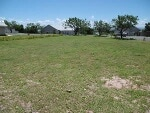 Photo Vacant Land for Sale. R 865 000: 0.0 bedroom...