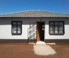 Photo 2 bedroom House To Rent in Protea Glen for R 4...
