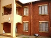 Photo A spacious two bedroom apartment at eco park...