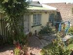 Photo Garden cottage