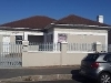 Photo Cottage For Rent in Goodwood, Cape Town