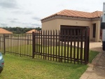 Photo 2 bedroom House To Rent in Jackaroo Park