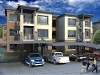 Photo Modern exclusive 2 bed 2 bath apartment for rent