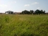 Photo Vacant Land for Sale. R 434 200: stand in...