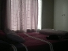 Photo 1 bed to let in northriding