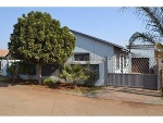 Photo 3 bedroom house in Mamelodi East