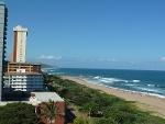 Photo Self Catering South Coast Amanzimtoti