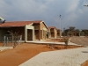 Photo Single Residential - For Sale in KATHU