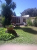 Photo Garden Cottage Walking distance to Gautrain and...