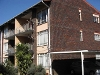 Photo Townhouse to let available in impala park,...