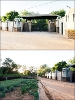 Photo 4 bedroom House For Sale in Parys