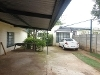 Photo House to let available in monument, krugersdorp