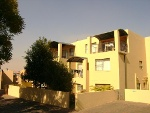 Photo Townhouse In Vorna Valley, Midrand