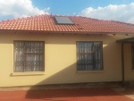 Photo 3 Bedroom House for sale in Dawn Park