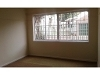 Photo 2 Bedroom Flat For Sale in Morningside