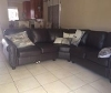 Photo 3 bedroom House To Rent in Parklands for R 10...