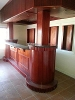 Photo Commercial in Richards Bay