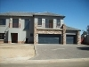 Photo A brand new double storey executive home in...