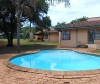 Photo 3 bedroom House For Sale in Barberton