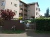 Photo 1 bedroom Apartment / Flat to rent in Bluff