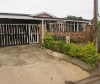 Photo 3 bedroom House For Sale in Eastwood for R 530...