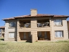 Photo Charming 2 bedroom Duplex Townhouse Benoni