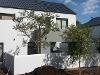 Photo Security Estate - Stellenbosch - Web Ref #8088R