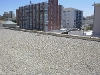 Photo Spacious 3 bedroom apartment- unfurnished