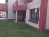 Photo 3 Bedroom Townhouse For Lease In Mondeor
